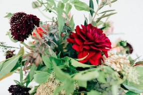 Florals_spring_17-73