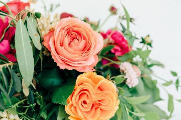 Florals_spring_17-77