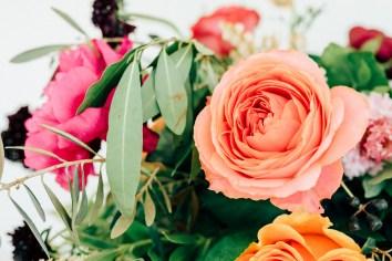 Florals_spring_17-85