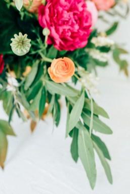 Florals_spring_17-87