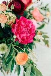 Florals_spring_17-88