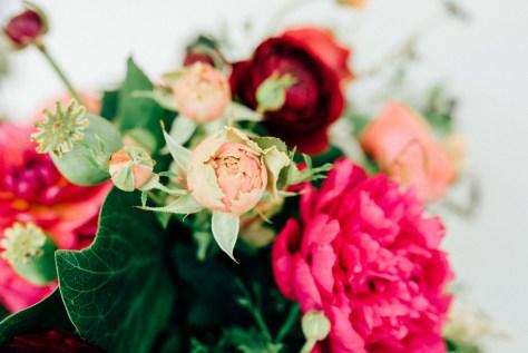Florals_spring_17-89