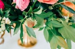 Florals_spring_17-91