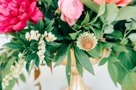 Florals_spring_17-93