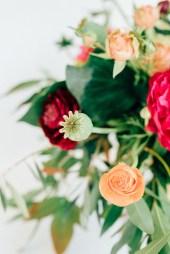 Florals_spring_17-94