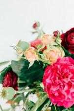 Florals_spring_17-95