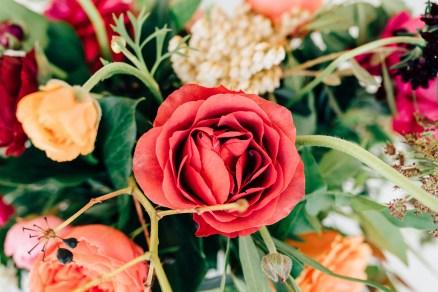 Florals_spring_17-97