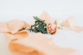 Florals_spring_17