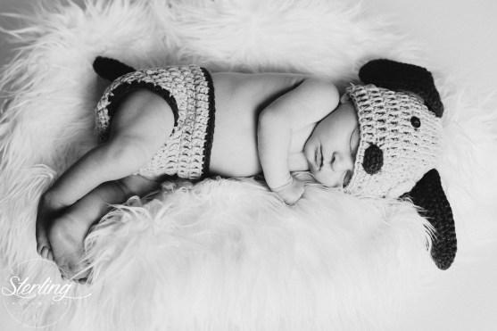 Kaden_newborn(int)-11