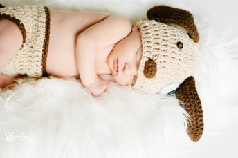 Kaden_newborn(int)-12