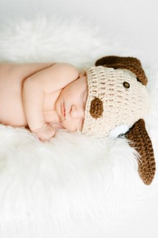 Kaden_newborn(int)-14