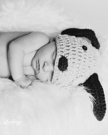 Kaden_newborn(int)-15