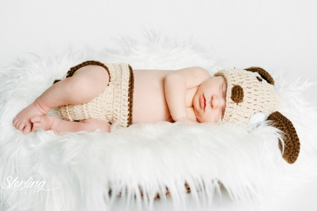 Kaden_newborn(int)-16