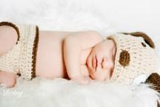 Kaden_newborn(int)-18