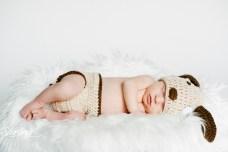 Kaden_newborn(int)-19