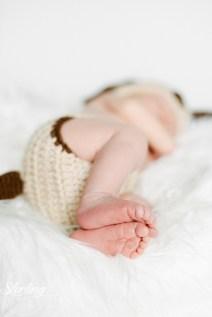 Kaden_newborn(int)-24