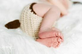 Kaden_newborn(int)-26