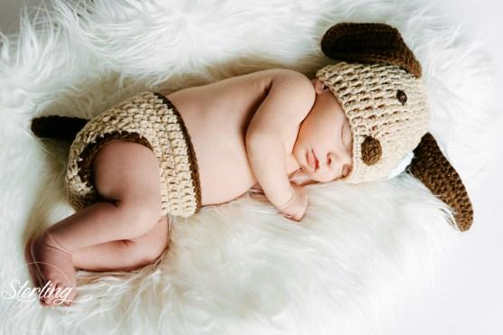 Kaden_newborn(int)-29