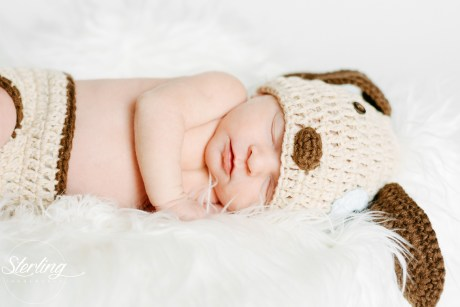 Kaden_newborn(int)-3