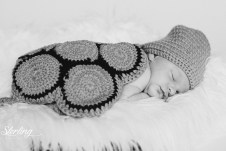 Kaden_newborn(int)-38