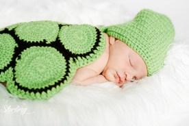 Kaden_newborn(int)-41