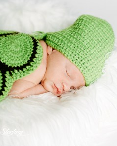 Kaden_newborn(int)-43