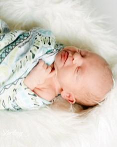 Kaden_newborn(int)-52