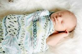 Kaden_newborn(int)-62