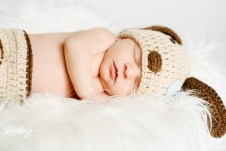 Kaden_newborn(int)-8