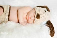 Kaden_newborn(int)-9