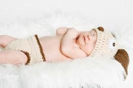 Kaden_newborn(int)