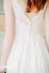 Leslie_bridals_17(int)-105