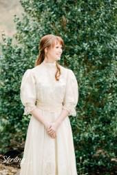 Leslie_bridals_17(int)-109
