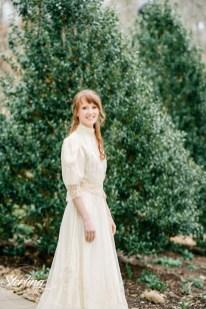 Leslie_bridals_17(int)-111