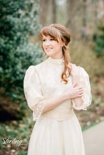 Leslie_bridals_17(int)-115