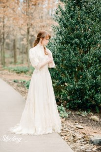 Leslie_bridals_17(int)-116
