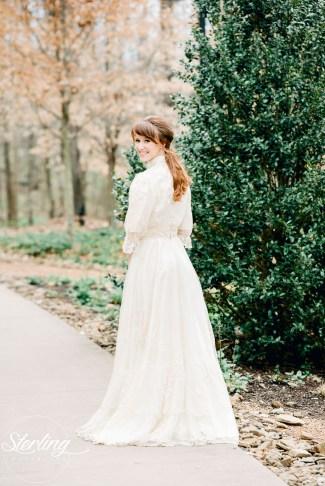 Leslie_bridals_17(int)-119