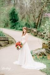 Leslie_bridals_17(int)-13