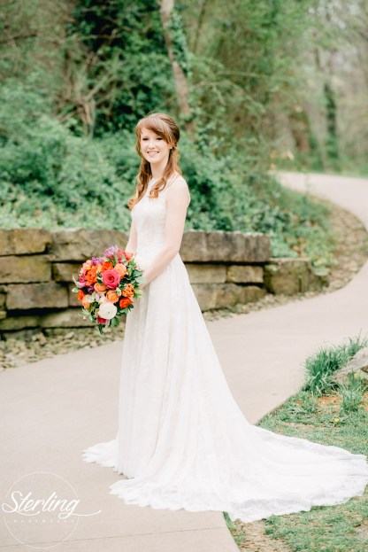 Leslie_bridals_17(int)-14