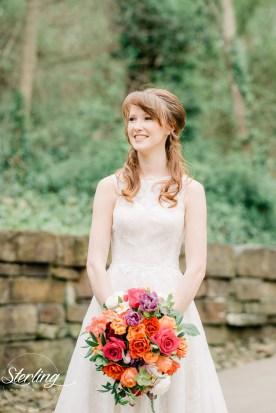 Leslie_bridals_17(int)-16