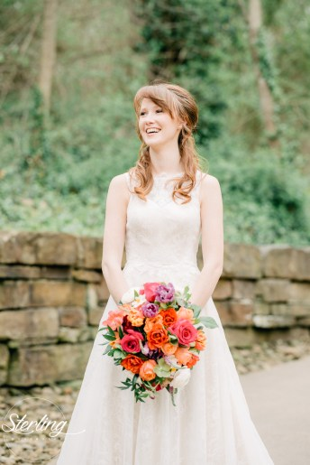 Leslie_bridals_17(int)-17