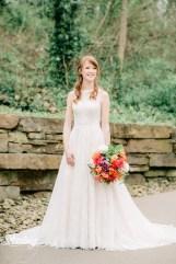Leslie_bridals_17(int)-19