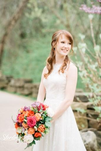 Leslie_bridals_17(int)-2