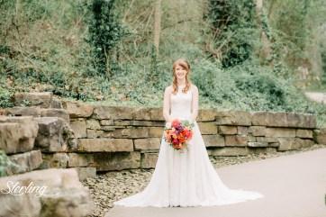 Leslie_bridals_17(int)-25
