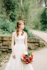 Leslie_bridals_17(int)-29