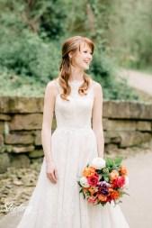 Leslie_bridals_17(int)-30