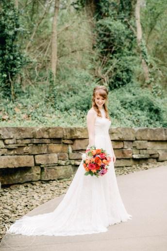 Leslie_bridals_17(int)-34