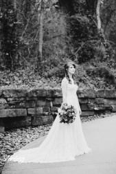 Leslie_bridals_17(int)-36