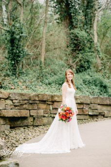 Leslie_bridals_17(int)-38