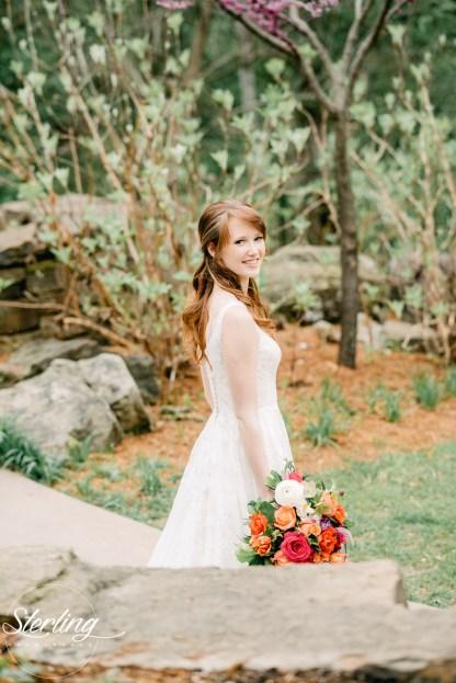Leslie_bridals_17(int)-40